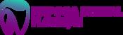 Logo-nowv3