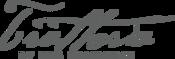 logo (1)1