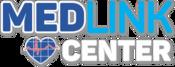 logo-medlink-shadow-300x115